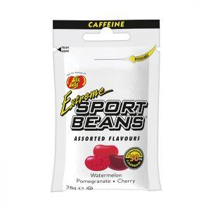 Sport Beans Extreme 28g