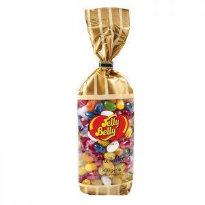 Fruit Mix 300g Gold Tie Top