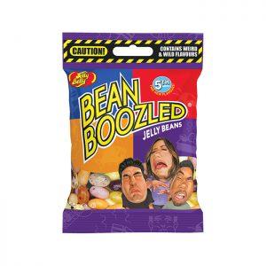 Jelly Belly BeanBoozled 54g Bag
