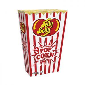Jelly Belly Popcorn 49g Box