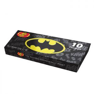 Jelly Belly Batman 125g Gift Box