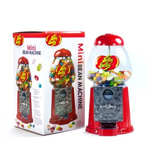 Jelly Belly Mini Machine Dispenser