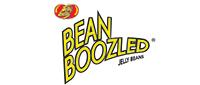 BeanBoozled Logo
