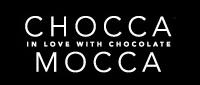 Chocca Mocca Logo