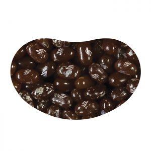 Jelly Belly Cappuccino 4 kilo bulk