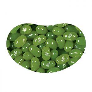 Jelly Belly Green Apple 4 kilo bulk
