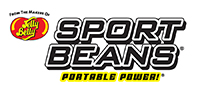 Sport Beans Logo