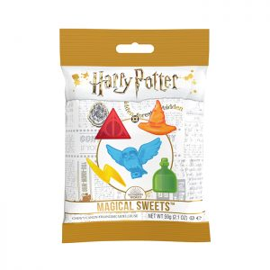 Harry Potter Magical Sweets Bag