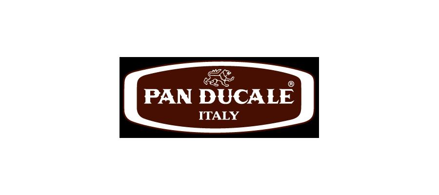 Pan Ducale Logo